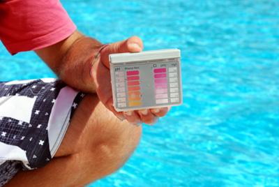 analisis-agua-piscina