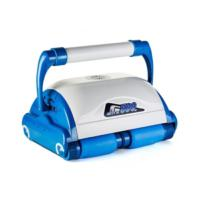 Limpiafondos Automático ULTRA 500- 66015 Astralpool