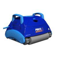 Limpiafondos Automático Pulit Advance + 3 - 67975 AstralPool