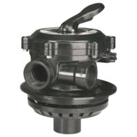 "Válvula Selectora Flat Top 1½""  - 34546 AstralPool"