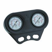 Panel Manómetro 3 Kg/Cm² Con Purgas De Aire - 00729 AstralPool