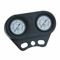 Panel Manómetro 6 Kg/Cm² Con Purgas De Aire - 00730 AstralPool