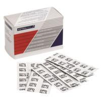 Tabletas Reactivo PoolTester DPD  Nª4 (250 unid.) - 43408 AstralPool