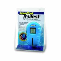 AquaChek TruTest Lector Digital Tiras Analíticas - 38813 AquaChek