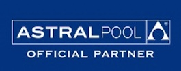 AstralPool Official Partner