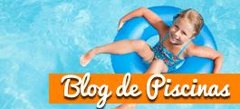 Blog de La Piscina Mágica - Consejos, recomendaciones y trucos para la piscina